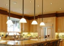 Electrical & Lighting Designs